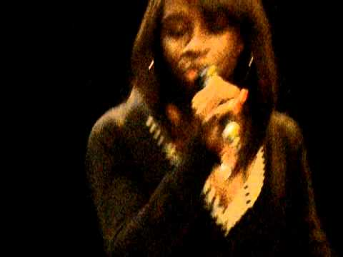 Rumill Live at Dallas South Cultural Center