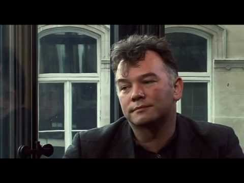 Don't Get Me Started - Stewart Lee - What's So Wrong About Blasphemy?