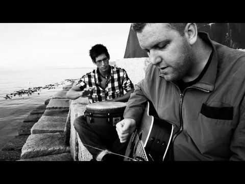 Brent Tyler - Note