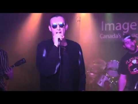 YouTube - Morbid North Internet Concert Clip (4 songs) ImageFM.ca (HD 1080P_720P).flv