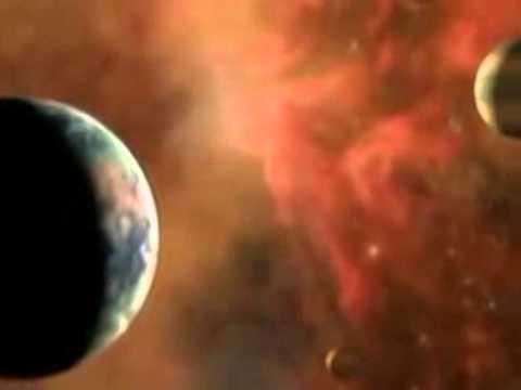 Cosmic conjunction.wmv