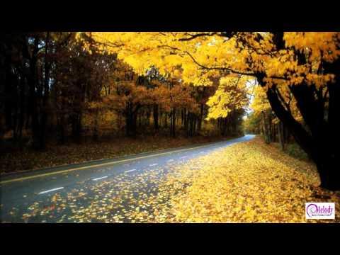 Октябрь - (на тему П.И.Чайковского Времена года)