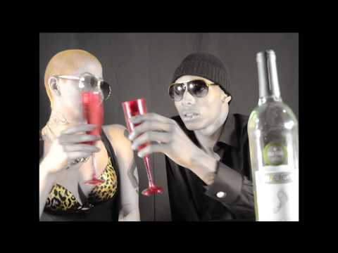 50 cow Time like this 1 Ft. Shane P (OFFICIAL MUSIC VIDEO)