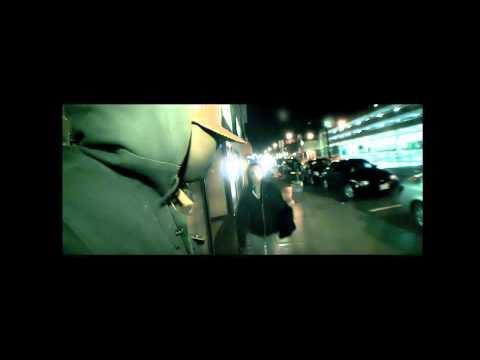 Surrounded - Jakob22 Feat: Psych Ward & Peep Sho