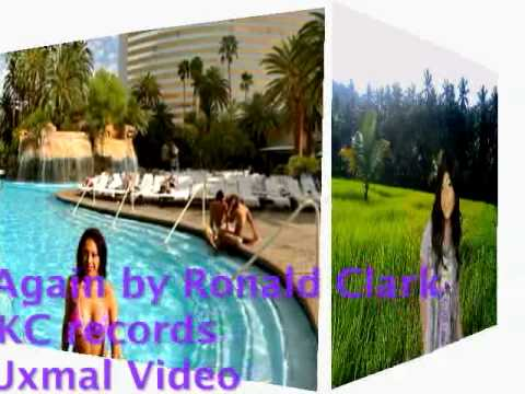 You Got me Again By Ronald Clark and Uxmal Video.mp4