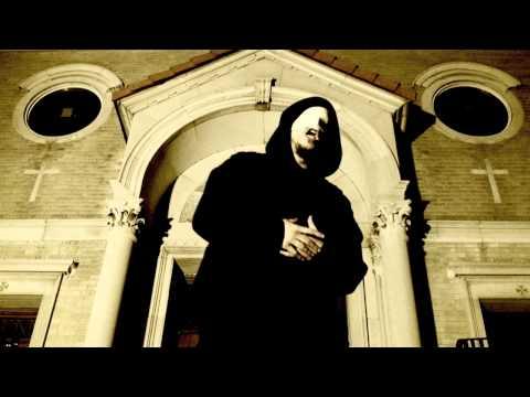 Angels & Demons - Jakob22 - Official Video