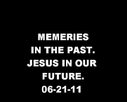 DEX MEMORIES 2011