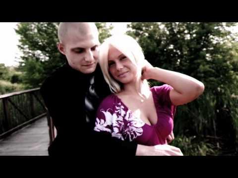 B-Yze & BR1ANA-Fallen Angel