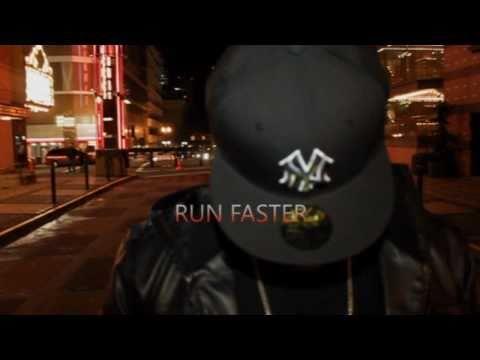 "E-MAN ""Master Plan"" 2011 Intro"