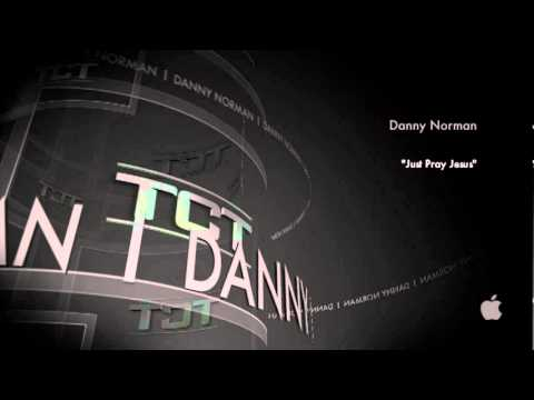 """Danny Norman """"Rescue Me"""" Intro"""
