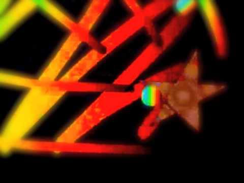 C. Masta - Shooting Stars