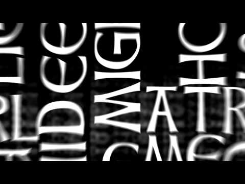 Fire on McGinnis - Foggy Dew (Radio single)
