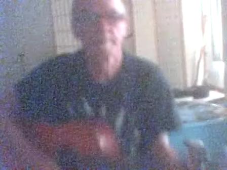 My missing Rib-Video 123