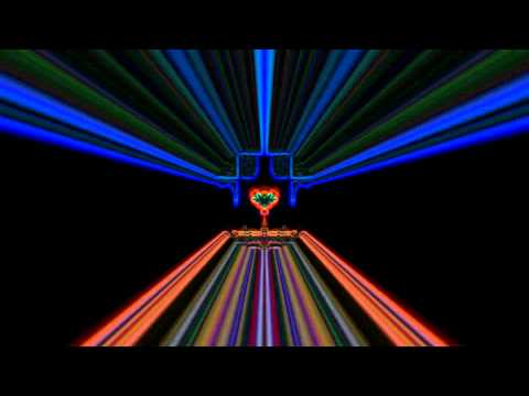 Eric Adamo - Let's Go Disco