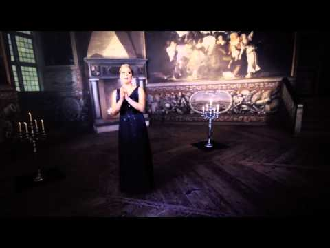 Viktoria Tocca - Dark Waltz (official video)