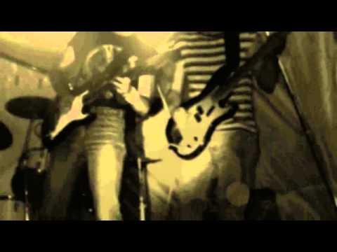 Tom Wait's Clap Hands played by Communiqué Bluesband