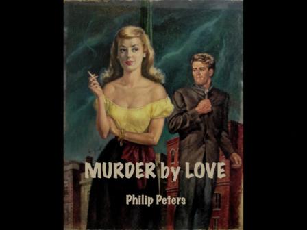 Murder by Love