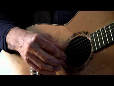 Guitar Maker's Show.m2t