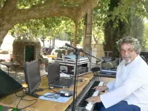 Didier Euzet - My Piano over the dreams (615).
