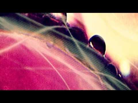 SONIC EYE VISION by ElectroCelt