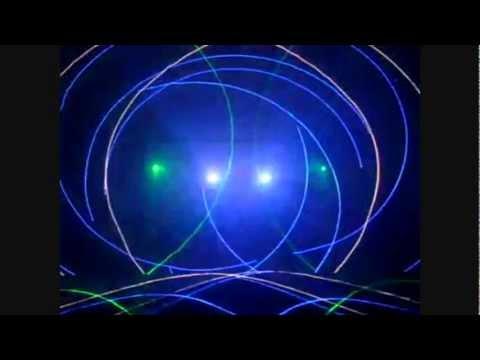 "David Jerkins - Battlestations ""Neon"""