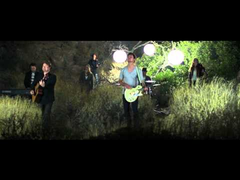 Down To The River Music Video