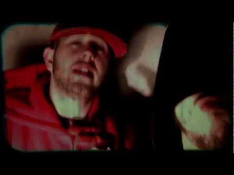 Stand a Chance - Jakob22 Feat: J Reno - Official Video