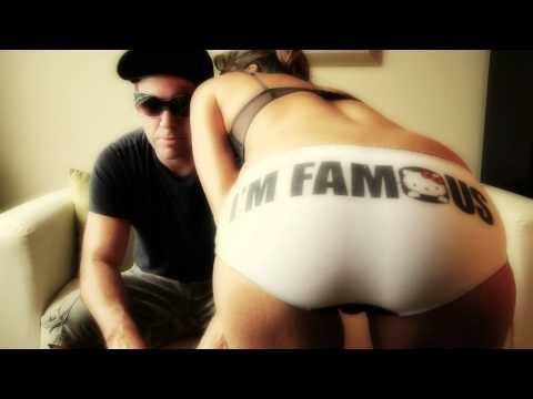 Hot Body music video by Kromwell  [Buy@CDBABY&ITUNES]