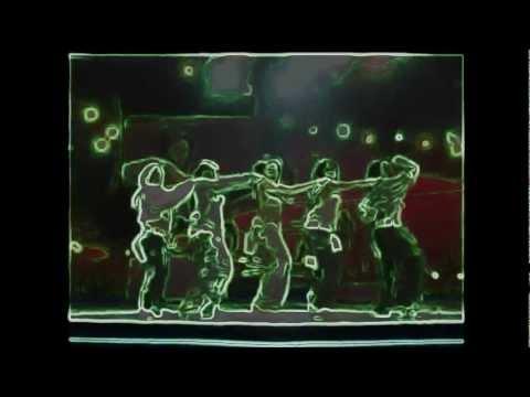 OK-L.A. / Bobble Head Video