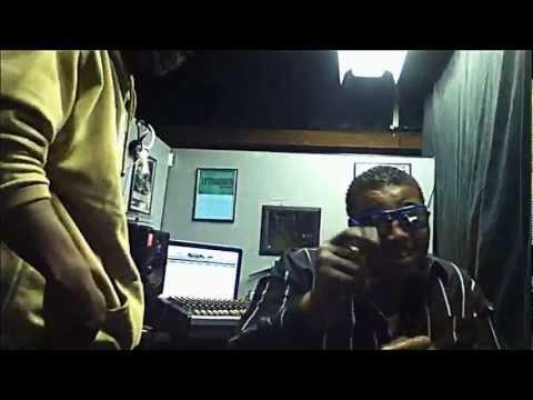 OK-L.A. ft. Yung Veedo / Run Tell Dat'