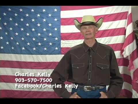 Charles Kelly 2