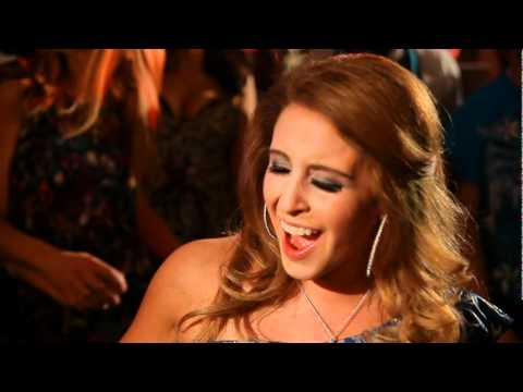 Veronica Kole - Ready For You- Official Music Video