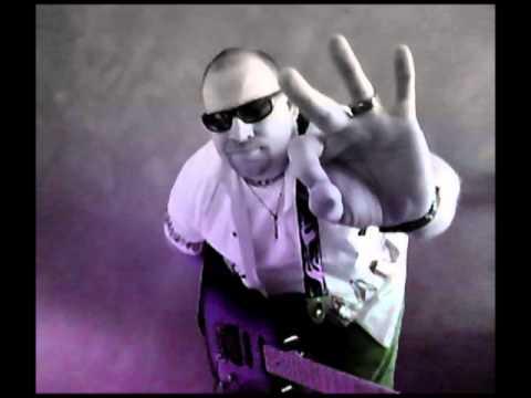 Chad Laniewski - Digital / Favored Nations