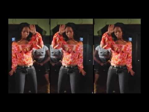 Koby Maxwell Abiba Remix Feat Dj Tassouman