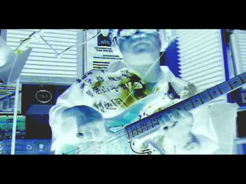 """""""What You Wont Do For Love"""" Music Video Featuring Samille Johnson.avi (COVER DEMO)"""