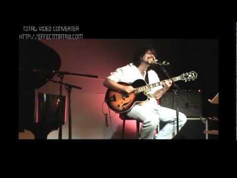 André Madi - Canção pro Universo ( Andre Madi )