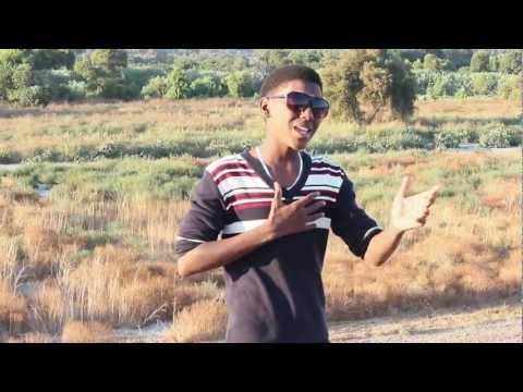 """Jazz Biggs """"I Try"""" Official Music Video"""