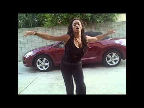 JANIA~ Dance Intro!!!
