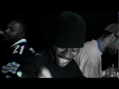 layback/dizzyrenegade ft.dean/official video/by dizzyrenegade