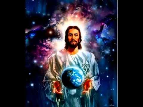 """My Shepherd Song - """"Secrets of Psalm 23"""""""