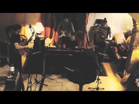 Feet Hit The Floor (acoustic)