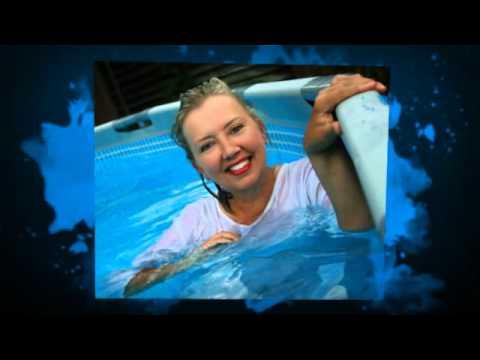Pool of Siloam CD