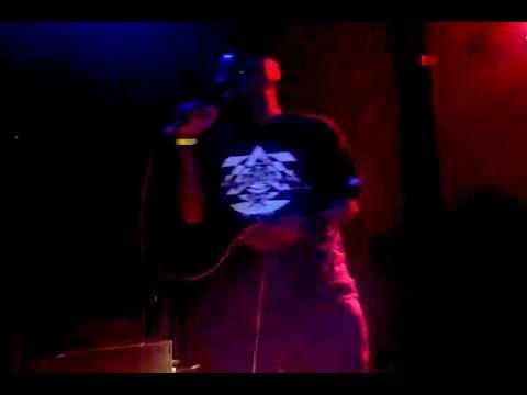 Smash Tour JoRob live with Quasar records