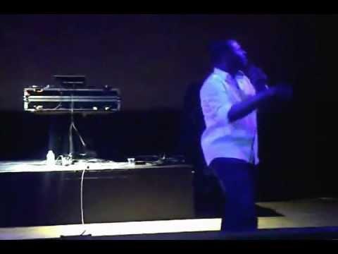 Jaxx Night Club Smash Tour