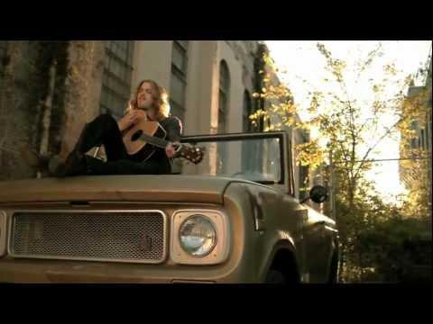 Bucky Covington - I Wanna Be That Feeling (MUSIC VIDEO)