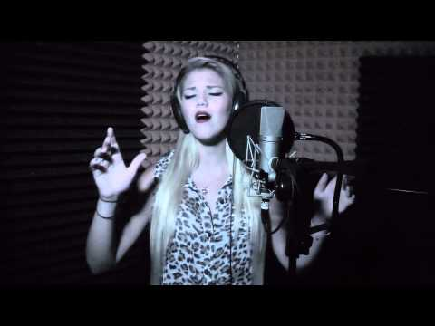 Lady Antebellum - Wanted You More (Malissa Alanna ft. Ahmir cover)