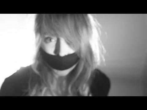 "Anavae - ""Invaesion"" Official Video"