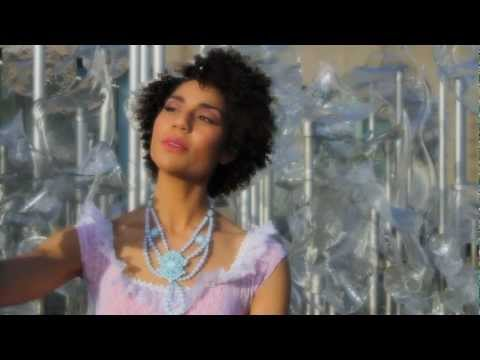 "Joy Villa- ""Cold Wind"" Official Music Video"