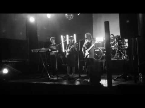 Rock School KC - Overland Park, Ks - Hanging Chads Concert