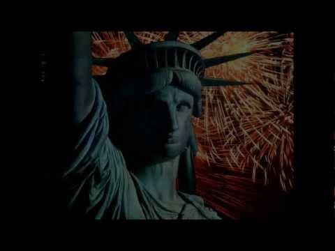 "Freedom ""Saoirse"""